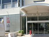 Centre Mutualiste