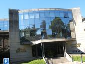 Clinique Beau Soleil