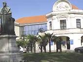 Hôpital Saint Eloi