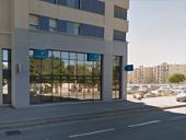 Centre Montpelliérain des Maladies du Foie et de l'Appareil Digestif
