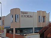 Forum-sante-Saint-Gely-du-Fesc